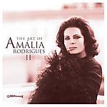 Amalia_rodrigues