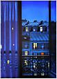 Une_nuit_parisienne