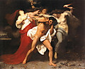 The_remorse_of_orestes_3