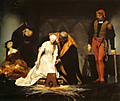 Execution_of_lady_jane_grey