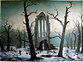 Monastery_graveyard_in_the_snow
