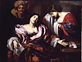 The_death_of_sophonisba_3