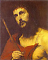 Christ_in_the_crown_of_thorns_4