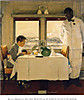 Boy_in_a_dining_car
