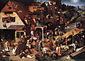 Netherlandish_proverbs