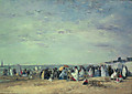 Beach_of_trouville
