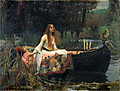 Lady_of_shalott