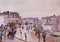 The_pont_neuf