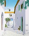 Aegean_highnoon
