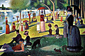 Sunday_afternoon_on_grande_jatte