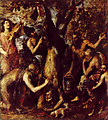 The_flaying_of_marsyas