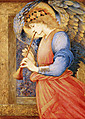 An_angel_playing_a_flageolet