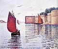 Sardine_boat