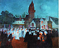 Procession_at_nenvic