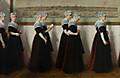 Girls_at_amsterdams_orphanage