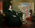 The_governess