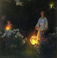 The_lanterns