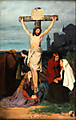 The_crucified_christ