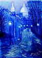 Rainy_montmartre_2