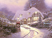 Christmas_cottage