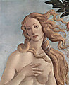 Detail_of_the_venus