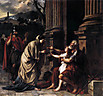 Belisarius_asking_for_alms