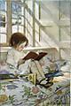 Books_in_winter