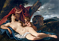 Venus_and_cupids