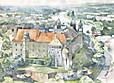 Wawel_castle_2