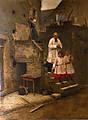 The_last_sacraments_2