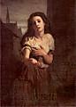 A_beggar_woman