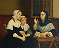Reading_the_bible_5