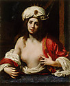 The_death_of_cleopatra_2
