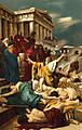 Martyrdom_of_the_maccabees