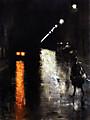 Night_street_scene