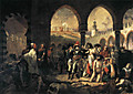 Napoleon_bonaparte_visiting_the_pla