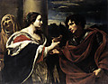 Sophonisba_receiving_the_poisoned_c