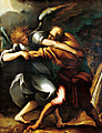 Jacob_wrestling_the_angel_2