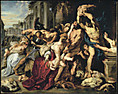 Massacre_of_the_innocents