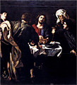 The_supper_at_emmaus