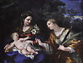 Vergin_and_child_with_st_martina