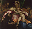 Madonna_and_child_with_saints_2