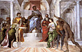 The_judgment_of_solomon_2