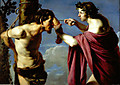 Apollo_and_marsyas