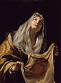 Saint_veronica_with_the_veil