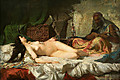 The_odalisque