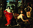 Bacchus_overseeing_the_crushing