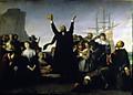 Desembarco_de_los_puritanos_en_amri