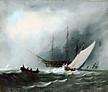 Sailing_ship_3