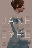 Jane1_convert_20120529004527